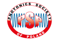 Photonics Society of Poland
